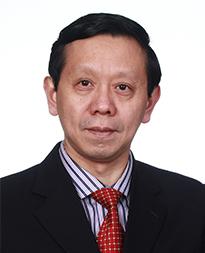 副会长 席晟