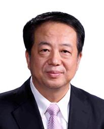 副会长 王文宗