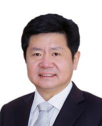 副会长 晏维龙