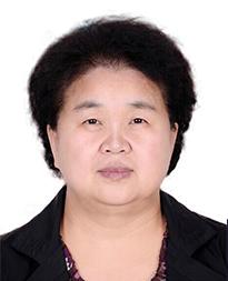副会长 张海坤
