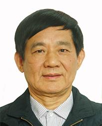 湖南大学审计处处长_中国内部审计协会
