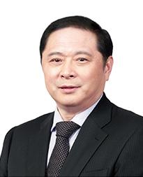副会长 肖伟