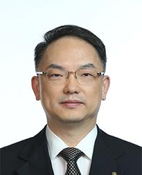 副会长 陈巍