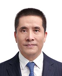 副会长 李如祥