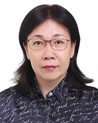 副秘书长 刘智伊
