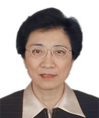 中国内部审计协会会长 鲍国明
